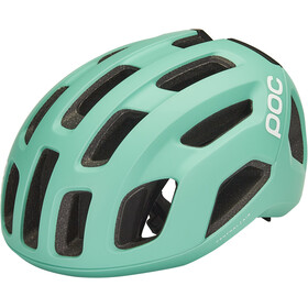 POC Ventral Air Spin Casco, fluorite green matt